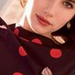 Official galery of icons Emma-emma-roberts-6804101-75-75