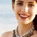 Official galery of icons Emma-emma-roberts-6804104-75-75