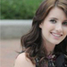 Official galery of icons Emma-emma-roberts-6804115-75-75