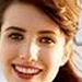Official galery of icons Emma-emma-roberts-6804117-75-75