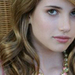 Official galery of icons Emma-emma-roberts-6804134-75-75