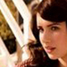 Official galery of icons Emma-emma-roberts-6804204-75-75
