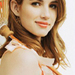 Official galery of icons Emma-emma-roberts-6804208-75-75