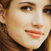 Official galery of icons Emma-emma-roberts-6804218-75-75