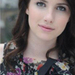 Official galery of icons Emma-emma-roberts-6804237-75-75