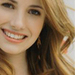 Official galery of icons Emma-emma-roberts-6804267-75-75