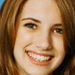 Official galery of icons Emma-emma-roberts-6804271-75-75