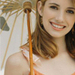 Official galery of icons Emma-emma-roberts-6804279-75-75