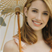 Official galery of icons Emma-emma-roberts-6804306-75-75