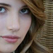 Official galery of icons Emma-emma-roberts-6804307-75-75
