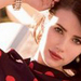 Official galery of icons Emma-emma-roberts-6804329-75-75