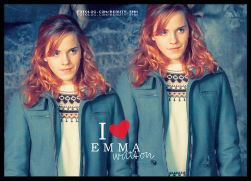 Rebelde Mania SR Emma-emma-watson-6811538-500-360