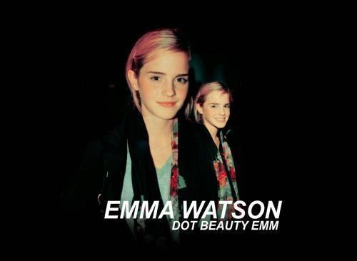 Rebelde Mania SR Emma-emma-watson-6811565-500-366