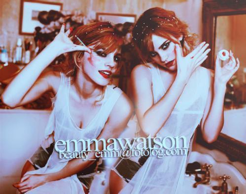 Rebelde Mania SR Emma-emma-watson-6811585-499-395