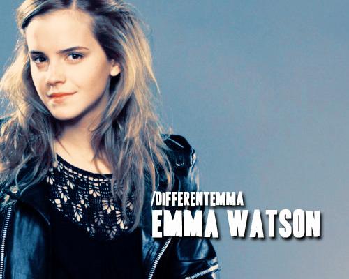 Rebelde Mania SR Emma-emma-watson-6811815-500-400
