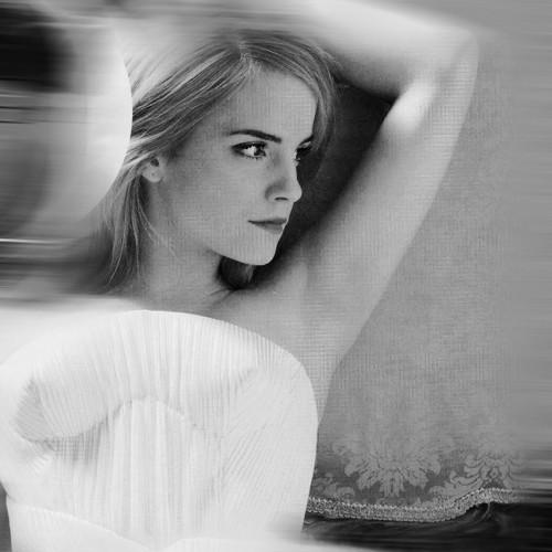 Emma*