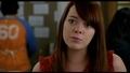Emma in Superbad - emma-stone screencap