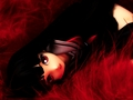 Enma Ai - jigoku-shoujo-girl-from-hell photo