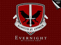 Evernight Crest - evernight wallpaper