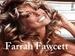 Farrah Fawcett R.I.P.