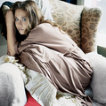 Fiona Apple - Unknown Photoshoot