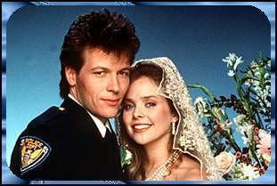 frisco and felicia general hospital first meet
