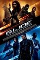 G.I. Joe poster
