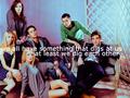 GG Cast <3