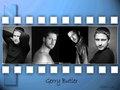 gerard-butler - Gerry wallpaper