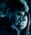 http://images2.fanpop.com/images/photos/6800000/HBP-Harry-Ginny-harry-and-ginny-6857528-106-120.jpg