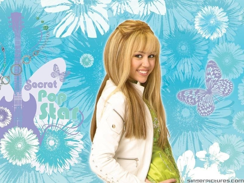 cool images hannah montana - photo #17