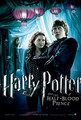 HP and the half-blood prince