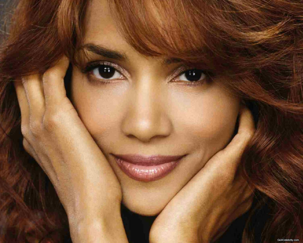 Halle Berry images Halle HD wallpaper and background ... Halle Berry