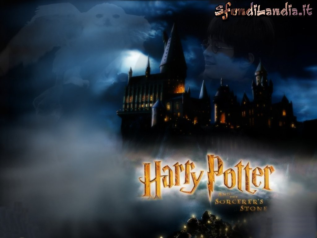 harry potter images harry potter wallpapers hd wallpaper