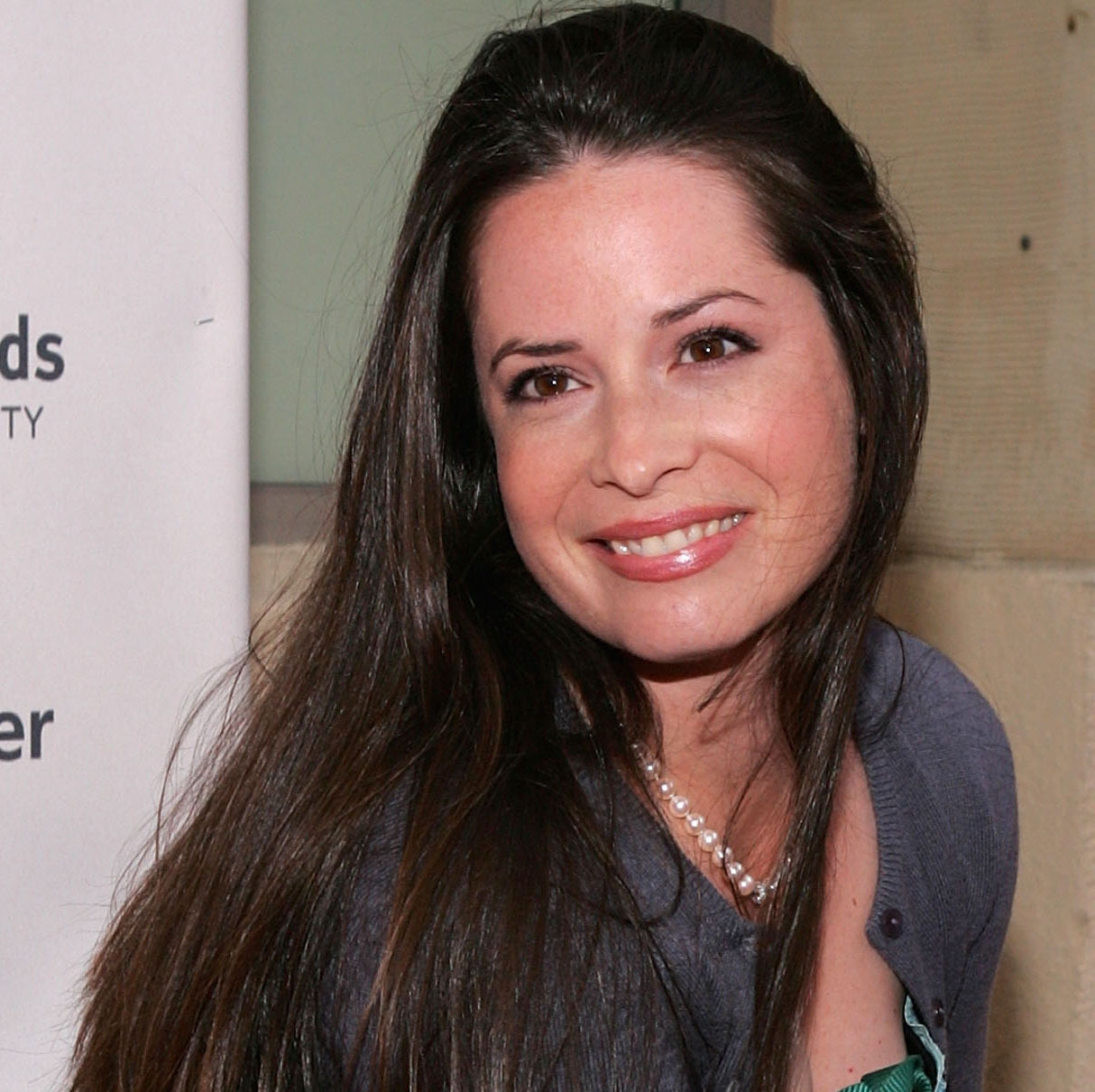 holly marie combs young