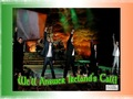 Ireland's Call - celtic-thunder wallpaper