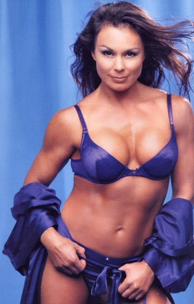 Variant good Former wwe diva ivory agree, this