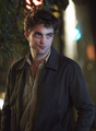 JUNE 24, 2009 - twilight-series photo