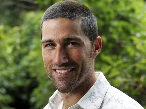 Jack Shephard images Jack HD wallpaper and background photos