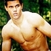 Jacob B. &lt;3 - jacob-black icon