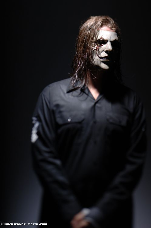 Metal Gods images James Root HD wallpaper and background ...