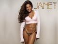 Janet Jackson >3333