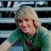 Jason Dolley  - jason-dolley icon
