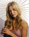 Jennie Garth - jennie-garth photo
