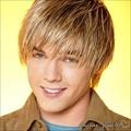 Jesse McCartney - jesse-mccartney fan art