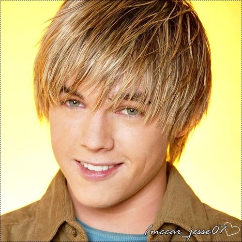 Jesse McCartney wallpaper probably containing a portrait entitled Jesse McCartney
