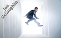 Jon McLaughlin Wallpaper 2 - jon-mclaughlin wallpaper
