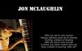 Jon McLaughlin Wallpaper 3 - jon-mclaughlin wallpaper