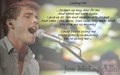 Jon McLaughlin Wallpaper 4 - jon-mclaughlin wallpaper