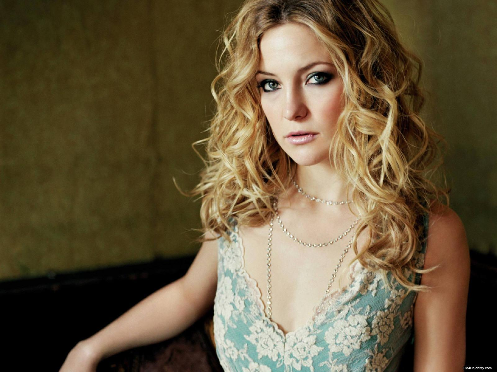 http://images2.fanpop.com/images/photos/6800000/Kate-kate-hudson-6836772-1600-1200.jpg